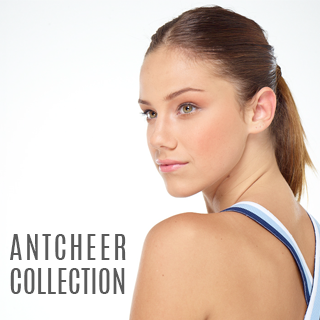 Antcheer Collection